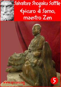 Epicuro Zen